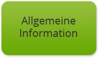 allgInformation